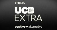 UCB Extra