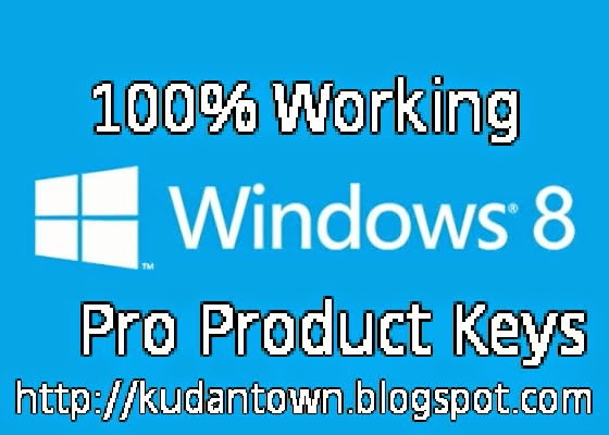 windows8 activation key windows 8 product key