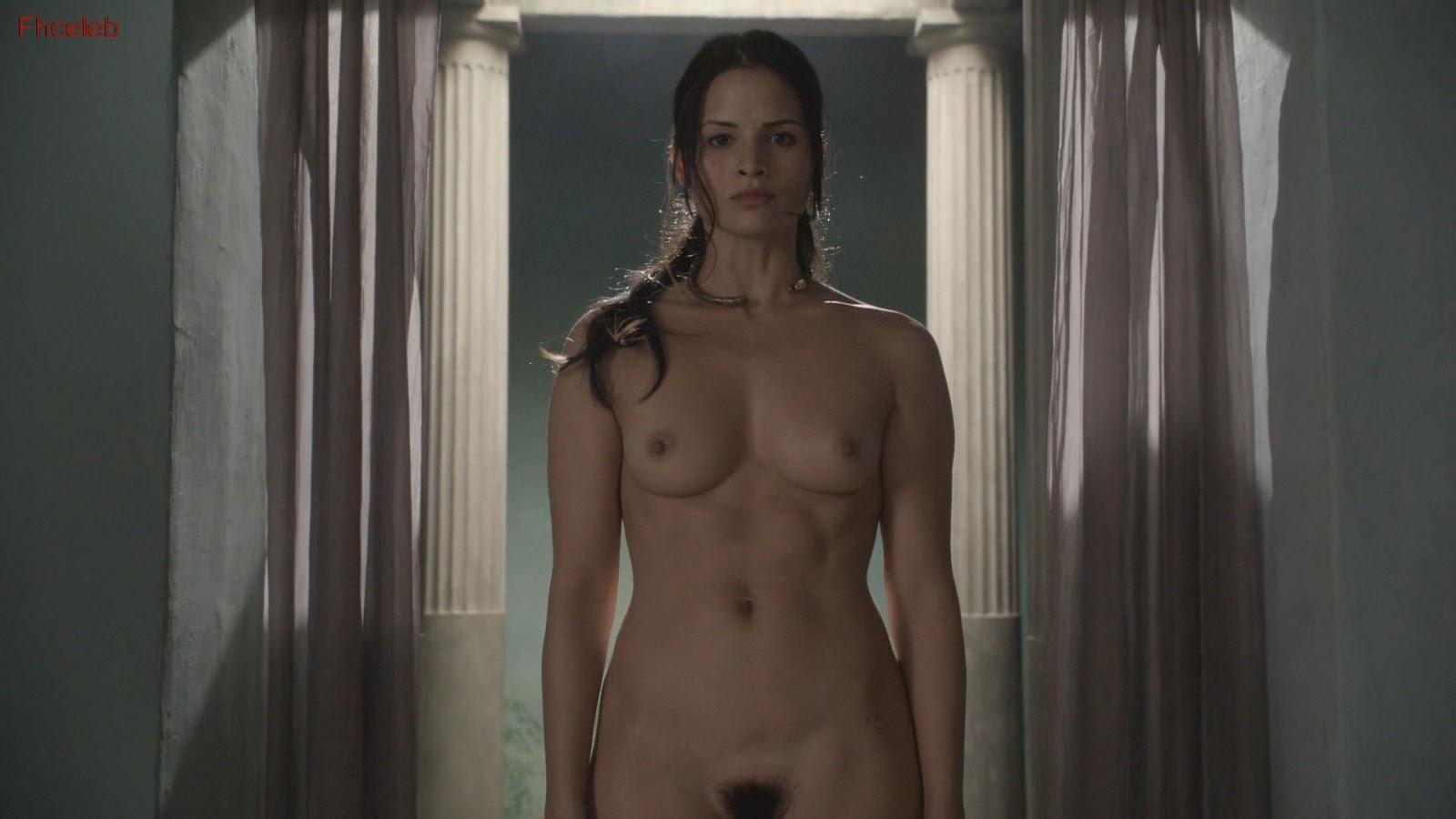 Katrina Naked Pics 63