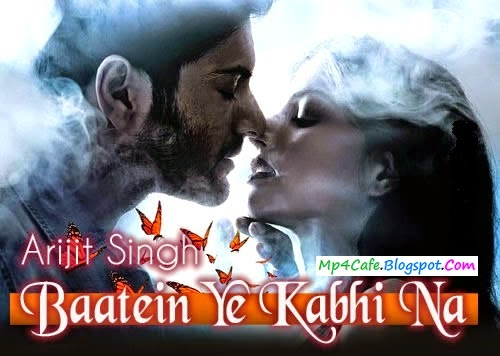 khamoshiyan video song 1080p