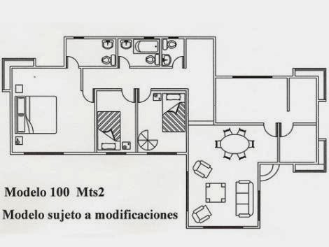 Viviendas Dom Ticas Proyecto De Aula Enero 2014