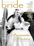 Saint Louis Bride Magazine