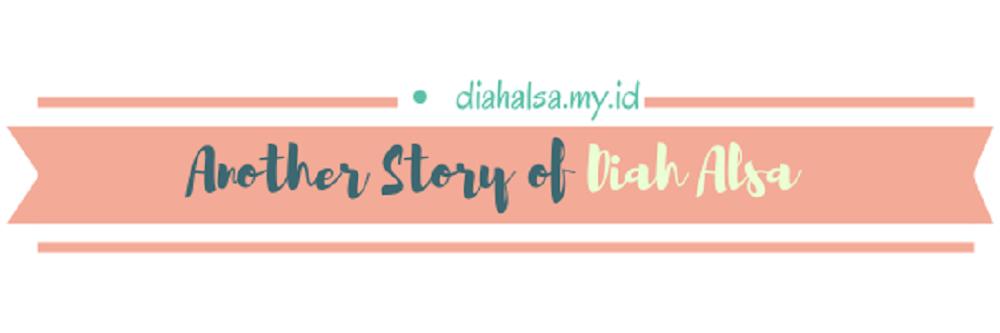 Cerita Diah
