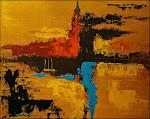 My Art link: