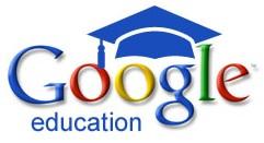 http://4.bp.blogspot.com/-th2V1f1kTeA/TZm9qnrrqVI/AAAAAAAABgM/Iq4fQltxErA/s1600/google_education.jpg
