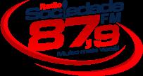 Sociedade FM