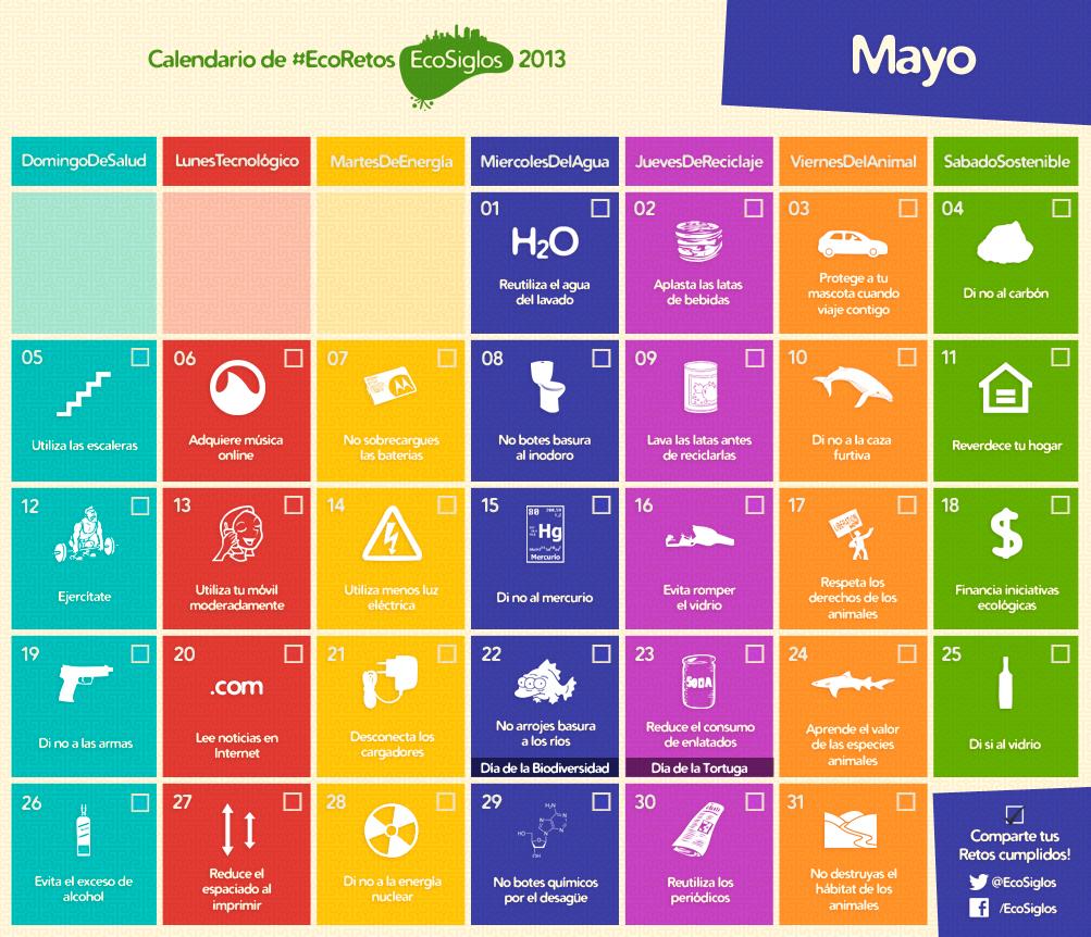 calendario-ecologico-2013-mayo