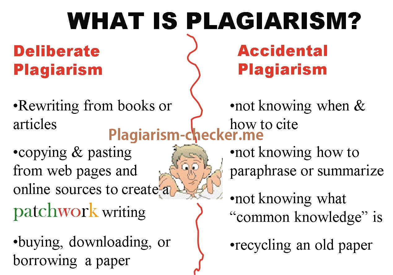 plagiarism checker plagiarism detector is a software in case you have also been looking for a software that can assist you diagnose should the information you want has become plagiarised or be definitely