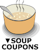 SOUP-COUPONS