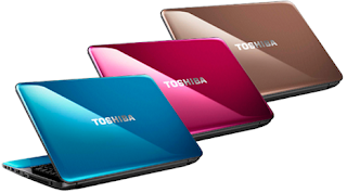 Toshiba Satellite M840 Drivers