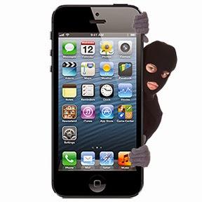 i-phone-theft