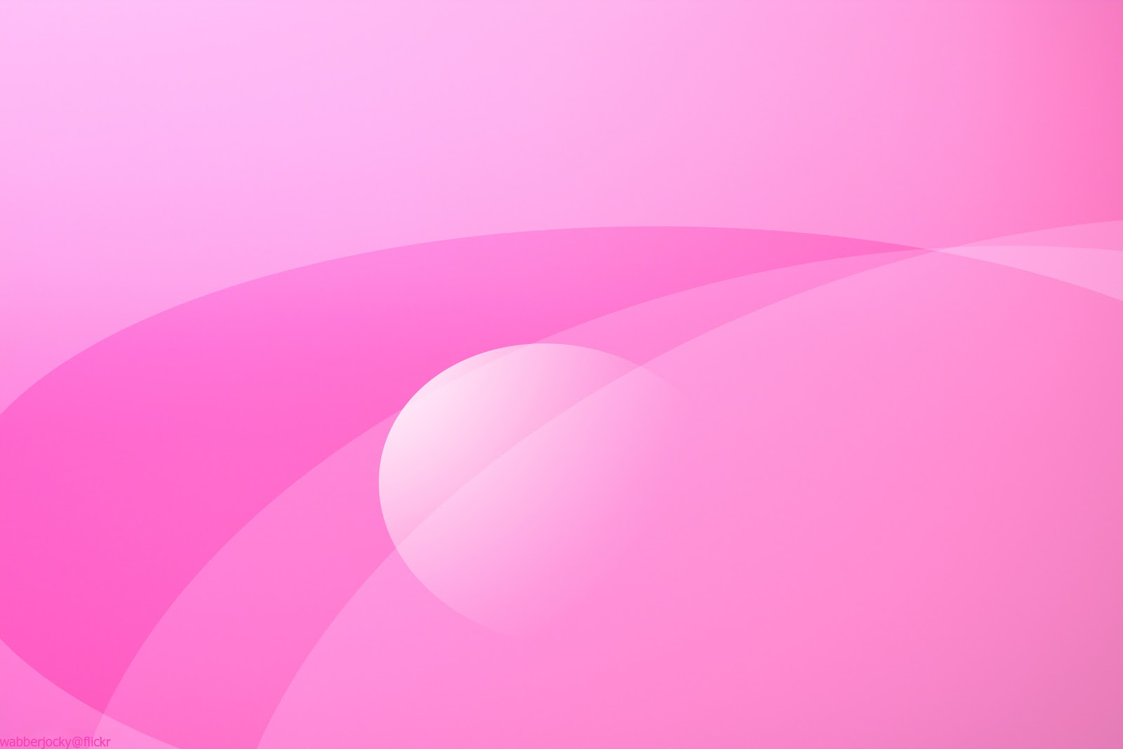 Lovely Pink Wallpapers...