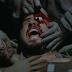 Trailer clássico e dublado do filme Dia dos Mortos (1985)