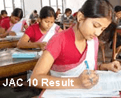 jac 10 result 2015, jac sslc result 2015, jharkhand board 10 result 2015, jharkhand 10 class result 2015