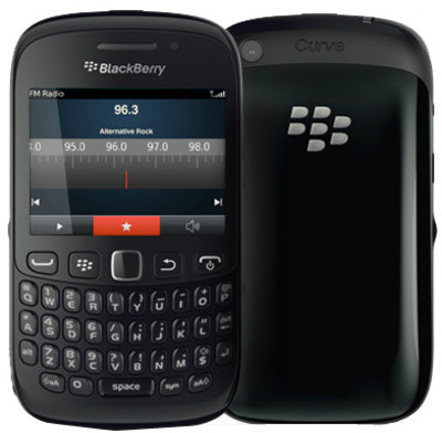 Love Wallpaper For Blackberry curve : BlackBerry curve 9220 (Black) Wallpapers ~ HD WALLPAPERS