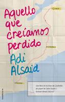http://www.rocaeditorial.com/es/catalogo/sellos/roca-editorial-5/aquello-que-creiamos-perdido-1935.htm