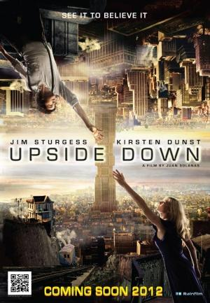 Descarga Upside down