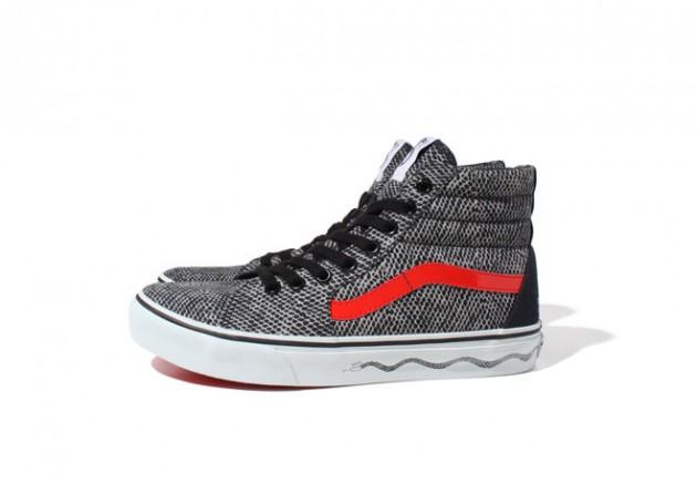 vans-sneakers-playeras-bambas-deportivas-zapas-elblogdepatricia-year-of-the-snake