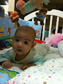 Airis 3 month