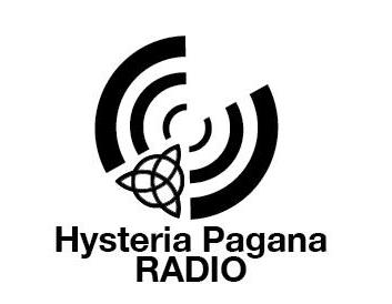 Visita Hysteria Pagana