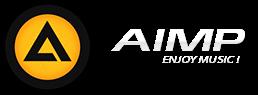 AIMP 4.01 Build 1705 aimp_logo.png