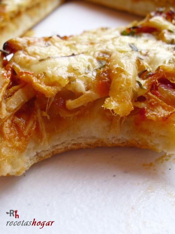 Pizza de pollo con queso-portada-3