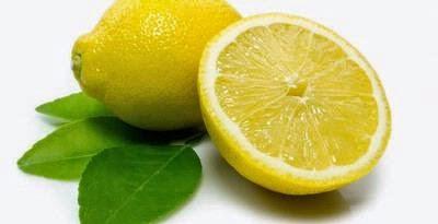 daftar bahan-bahan herbal alami untuk kulit cantik