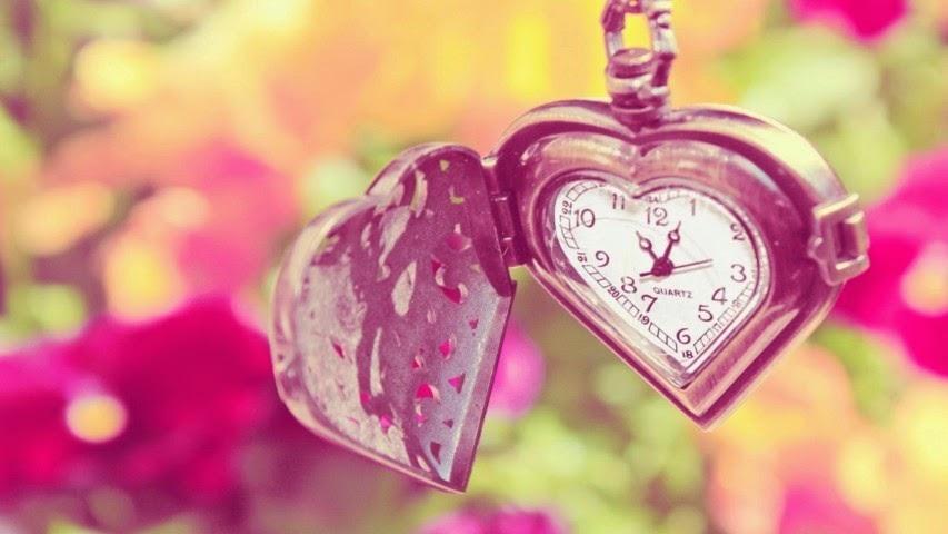 tải ảnh trái tim tình yêu