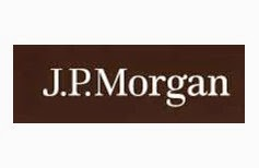 JPMorgan Freshers Walkin on 21st July 2014 in Bangalore