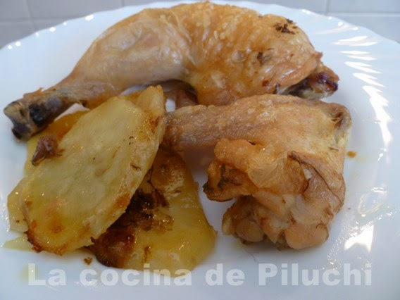 http://www.recetaspasoapaso.com/2014/04/pollo-asado.html
