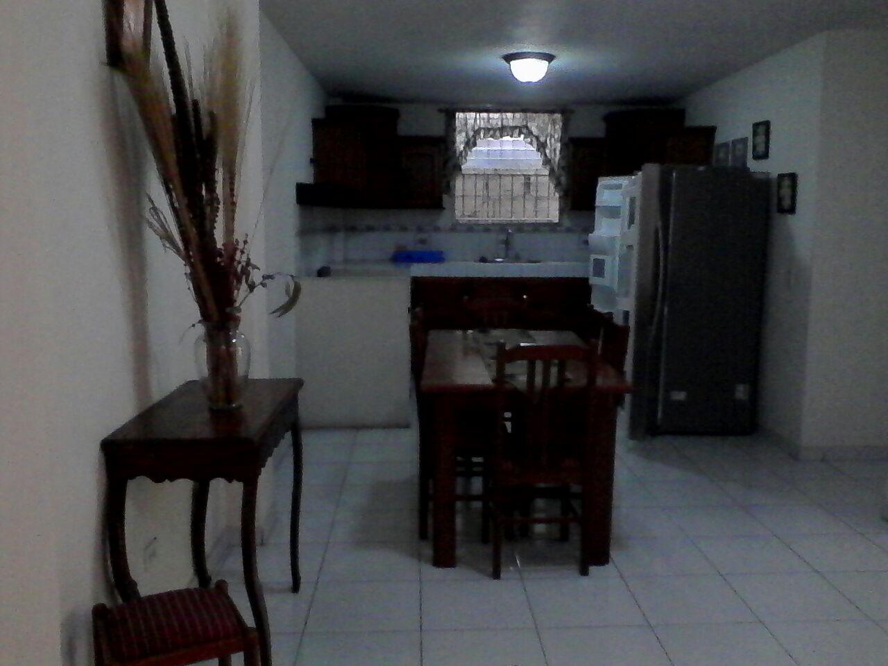 Appartement meuble au pied de montagne noir immobilier for Meuble casami haiti