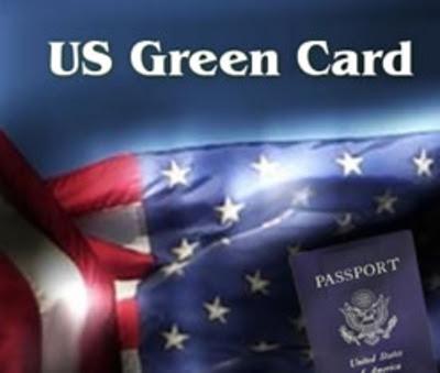 2014-american-visa-lottery