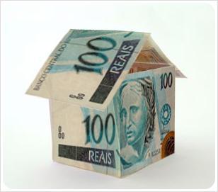 Investir Dinheiro Em Imóveis - Hora Extra Online