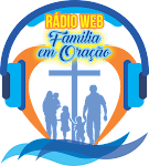 Site da nossa Rádio Web