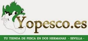YOPESCO