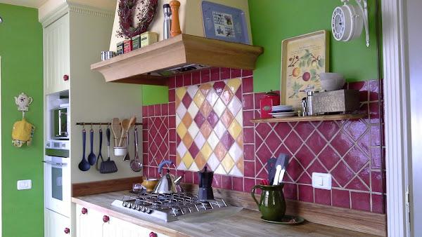 Ventanas de paves decorar tu casa es - Decoracion con paves ...