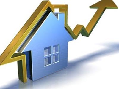 Đến cuối năm 2015 chi phí tăng, giá nhà đất sẽ tăng
