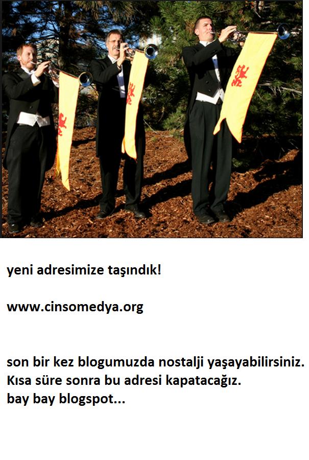 www.cinsomedya.org