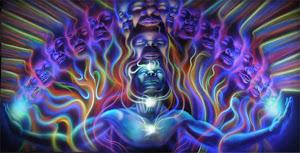 ReCordando Nuestras Multis Realidades