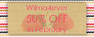 http://wilma4ever.com/index.php?main_page=index&manufacturers_id=1