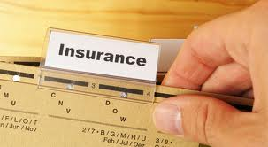 Asuransi Jiwa Indonesia