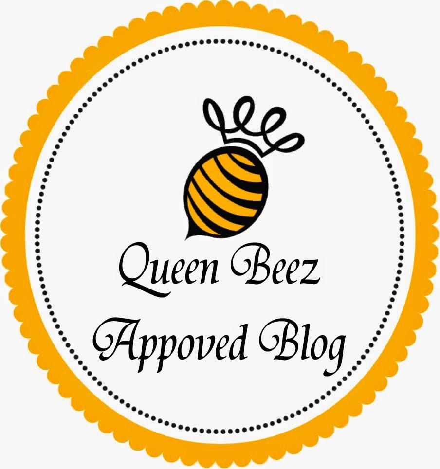 www.queenbeezbuzz.com