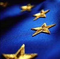 Daniel - O futuro da UE já estava escrito em Daniel 2  Europa