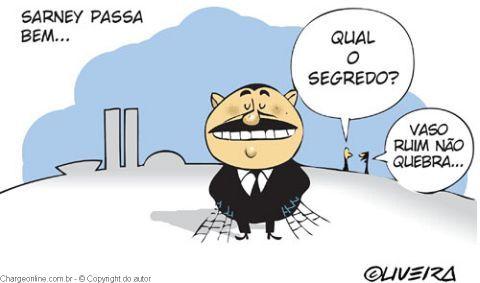 http://4.bp.blogspot.com/-thPHXEp25yQ/T5JPxgj1EiI/AAAAAAAA8uQ/1JHbTs4nKgI/s1600/oliveira.jpg