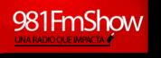 FM SHOW
