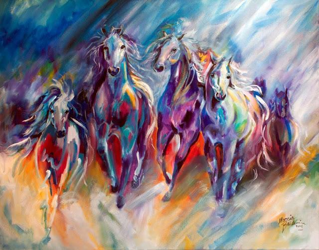 http://www.ebay.com/itm/151289525898?ssPageName=STRK:MESELX:IT&_trksid=p3984.m1586.l2649