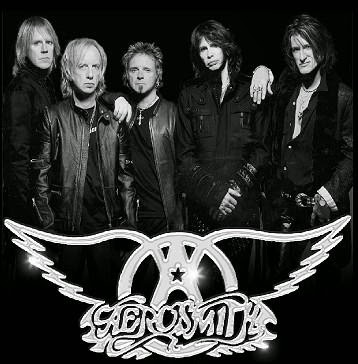 Music Maniac: I Don\'t Wanna Miss A Thing by Aerosmith (guitar chord ...