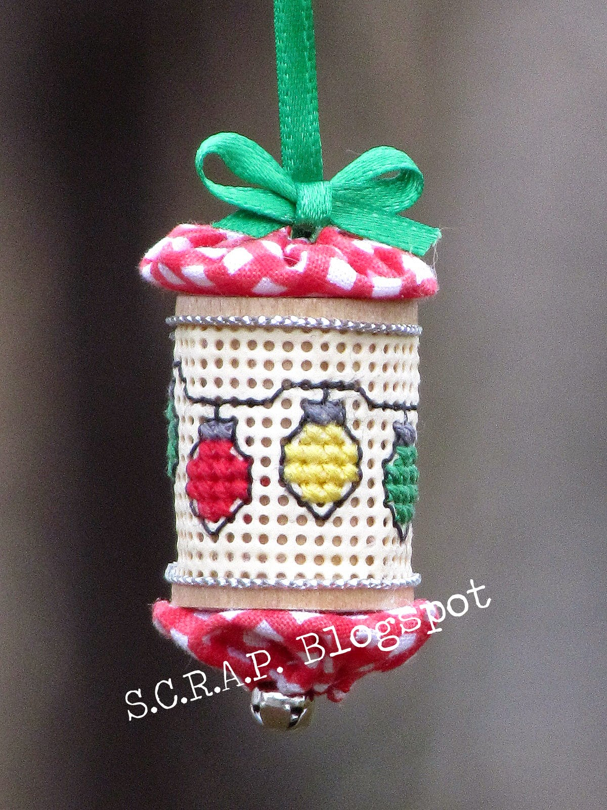 S.C.R.A.P. ~ Scraps Creatively Reused and Recycled Art Projects ...