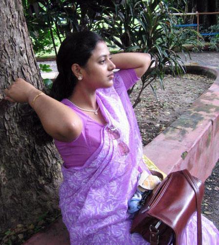 Free Download Telugu Boothu Kathalu Meekosam Abitha Aunty New Gallery
