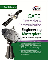 http://www.amazon.in/GATE-Electronics-Communication-Engineering-Masterpiece/dp/9384905402/?tag=wwwcareergu0c-21